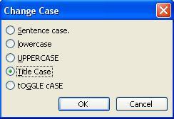 changecase.jpg