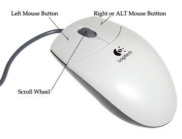 mouse_keys.jpg