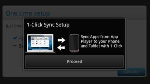 android_1 click sync desktop to internet
