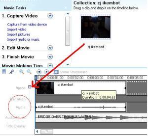 12 video volume