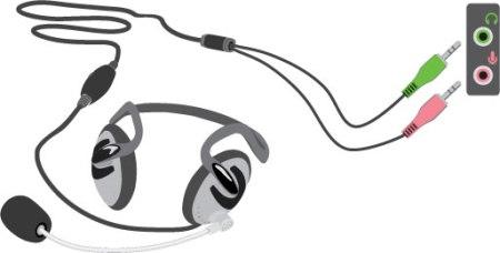 headset_jacks
