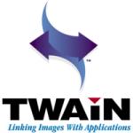 TWAIN_logo