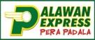 palawan-express_orig
