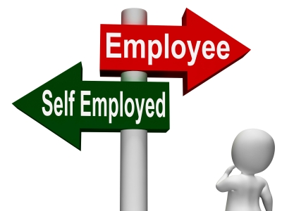 self-employed-or-not-2